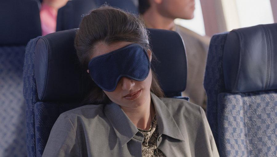 7-Eyemask-optional