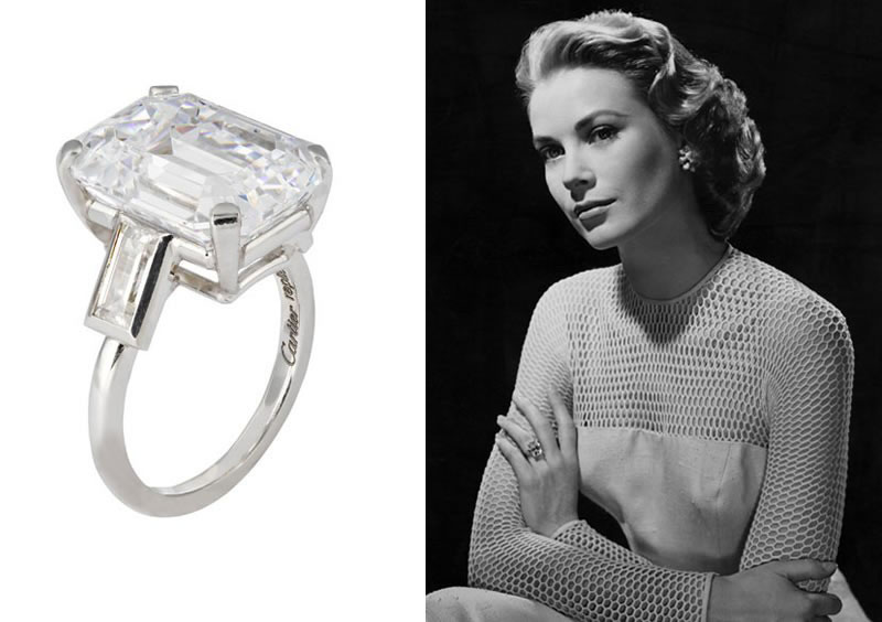 Cartier_Grace_Kelly_engagement_ring