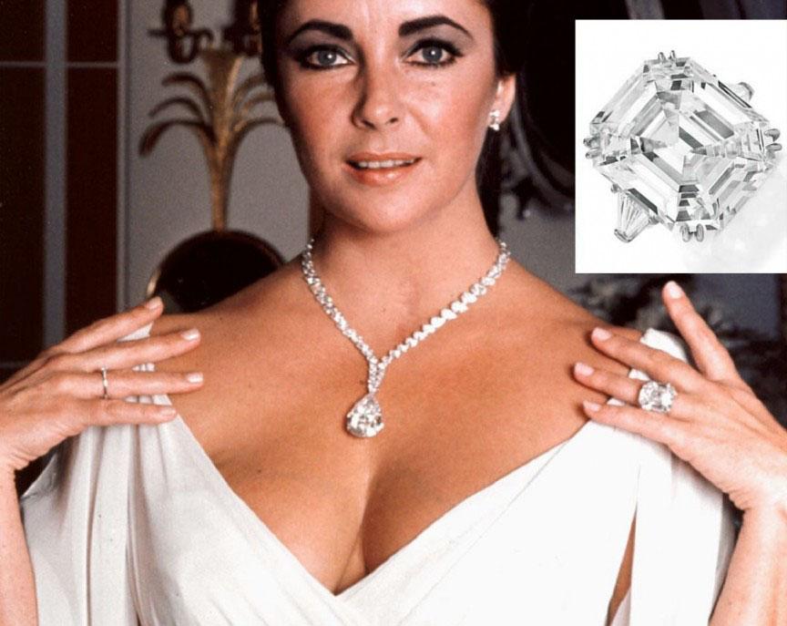 Elizabeth-Taylor-Ring-wearandcheer.com_