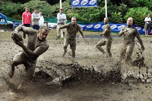 Football-Championship-in-the-mud