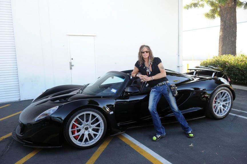 Steven-Tyler.Hennessey-Venom-GT-Spyder.06-12