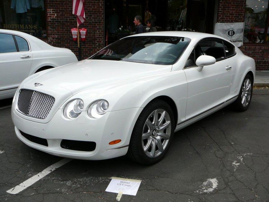 lebron-james-bentley-continental-gt