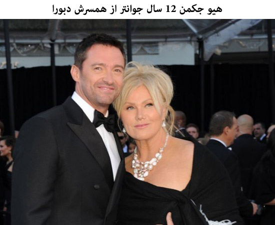 Hugh-Jackman-and-Deborra-Lee-Furness-e1359394664894