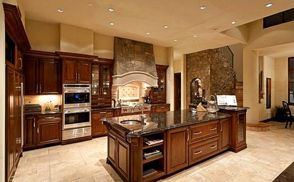 10 Most Expensive Kitchen Appliances - newsoholic