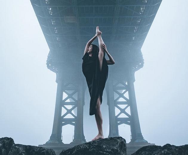 ballet19