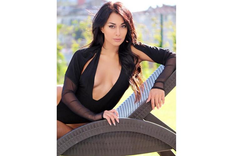 Www sexy iranian com